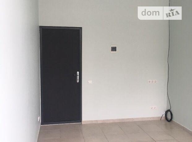 Оренда офісного приміщення в Хмельницькому, Проскурівська вулиця 74А, приміщень - 1, поверх - 1 фото 1