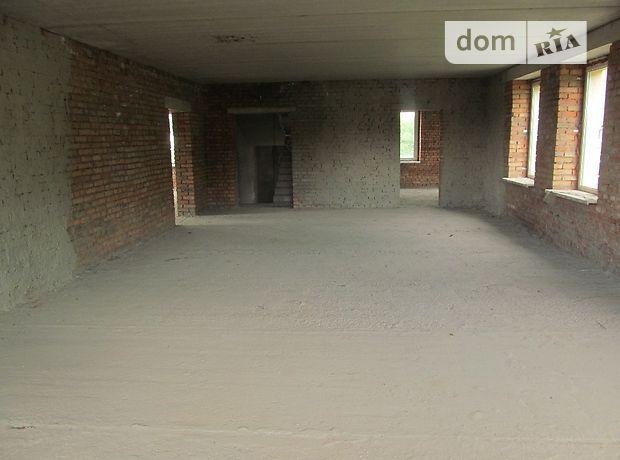 Аренда офисного помещения в Хмельницком, Черновола Вячеслава улица, помещений - 4, этаж - 3 фото 1