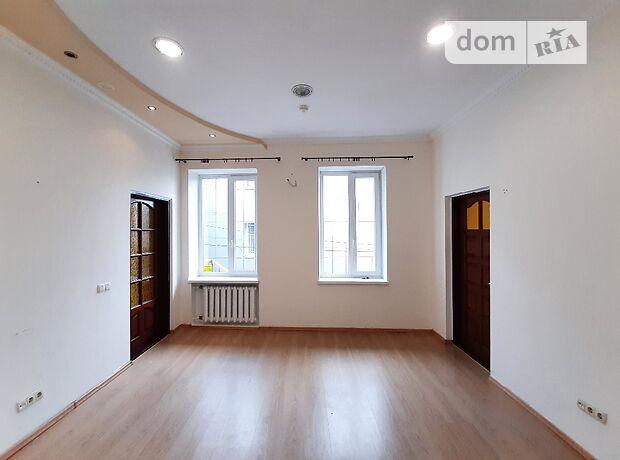 Аренда офисного помещения в Хмельницком, Проскуровская улица, помещений - 3, этаж - 2 фото 1