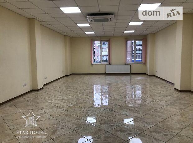 Оренда офісного приміщення в Хмельницькому, Зарічанська вулиця, приміщень - 1, поверх - 2 фото 1