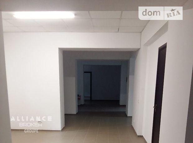 Долгосрочная аренда офисного помещения, Хмельницкий, р‑н.Юго-Западный, Інституцька