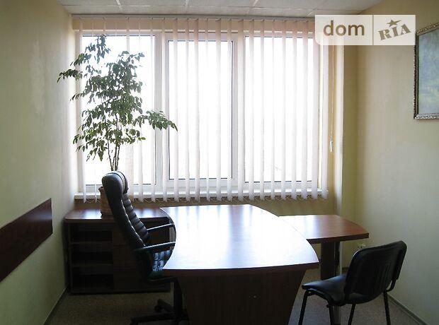 Аренда офисного помещения в Хмельницком, Проездной переулок, помещений - 3, этаж - 4 фото 1