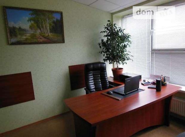 Оренда офісного приміщення в Хмельницькому, Проїзний провулок, приміщень - 3, поверх - 3 фото 1