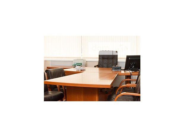 Долгосрочная аренда офисного помещения, Ивано-Франковск, р‑н.Позитрон, Галицька 10