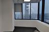 Аренда офисного помещения в Киеве, Льва Толстого улица, помещений - 7, этаж - 17 фото 2
