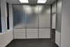 Аренда офисного помещения в Киеве, Льва Толстого улица, помещений - 7, этаж - 17 фото 3