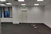Аренда офисного помещения в Киеве, Льва Толстого улица, помещений - 7, этаж - 17 фото 4