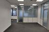 Аренда офисного помещения в Киеве, Льва Толстого улица, помещений - 7, этаж - 17 фото 5