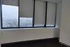 Аренда офисного помещения в Киеве, Льва Толстого улица, помещений - 7, этаж - 17 фото 6