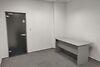 Аренда офисного помещения в Киеве, Льва Толстого улица, помещений - 7, этаж - 17 фото 8