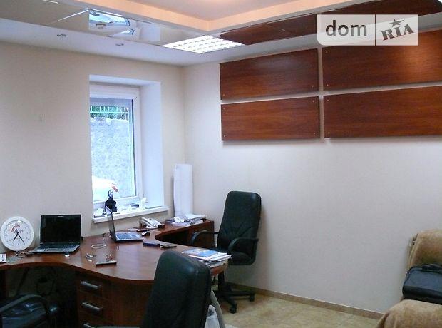 Офисное помещение Киев,р‑н.,Воздвиженская Аренда фото 1