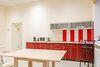 Аренда офисного помещения в Киеве, Бориса Гринченко улица, помещений - 1, этаж - 4 фото 5