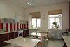 Аренда офисного помещения в Киеве, Бориса Гринченко улица, помещений - 1, этаж - 4 фото 6