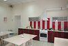 Аренда офисного помещения в Киеве, Бориса Гринченко улица, помещений - 1, этаж - 4 фото 8