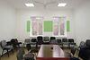 Аренда офисного помещения в Киеве, Бориса Гринченко улица, помещений - 1, этаж - 4 фото 2
