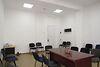 Аренда офисного помещения в Киеве, Бориса Гринченко улица, помещений - 1, этаж - 4 фото 3