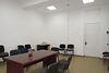 Аренда офисного помещения в Киеве, Бориса Гринченко улица, помещений - 1, этаж - 4 фото 4