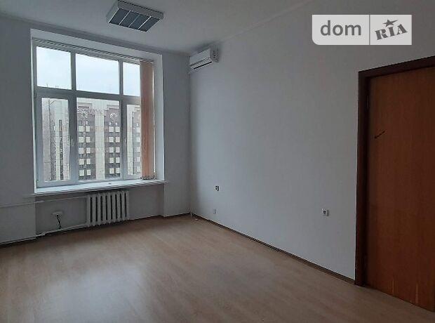 Аренда офисного помещения в Киеве, Крещатик улица, помещений - 2, этаж - 5 фото 1