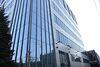 Аренда офисного помещения в Киеве, Смоленская улица, помещений - 2, этаж - 2 фото 8