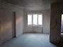 Аренда офисного помещения в Киево-Святошинске, Мартинова 1, помещений - 1, этаж - 1 фото 8