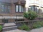 Аренда офисного помещения в Киево-Святошинске, Мартинова 6, помещений - 2 фото 5