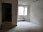 Аренда офисного помещения в Киево-Святошинске, Мартинова 6, помещений - 2 фото 8