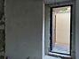 Аренда офисного помещения в Киево-Святошинске, Мартинова 6, помещений - 1 фото 5