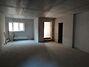 Аренда офисного помещения в Киево-Святошинске, Мартинова 6, помещений - 1 фото 7