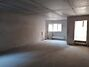 Аренда офисного помещения в Киево-Святошинске, Мартинова 6, помещений - 1 фото 8