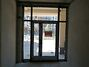 Аренда офисного помещения в Киево-Святошинске, Мартинова 18, помещений - 2, этаж - 1 фото 6