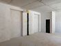 Аренда офисного помещения в Киево-Святошинске, Мартинова 18, помещений - 2 фото 7