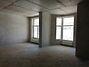 Аренда офисного помещения в Киево-Святошинске, Мартинова 18, помещений - 2 фото 5