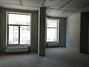 Аренда офисного помещения в Киево-Святошинске, Мартинова 18, помещений - 2 фото 6