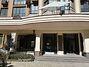 Аренда офисного помещения в Киево-Святошинске, Мартинова 9, помещений - 2, этаж - 1 фото 6