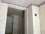 Аренда офисного помещения в Киево-Святошинске, Мартинова 9, помещений - 2, этаж - 1 фото 8
