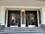 Аренда офисного помещения в Киево-Святошинске, Мартинова 7, помещений - 2, этаж - 1 фото 6