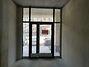 Аренда офисного помещения в Киево-Святошинске, Мартинова 7, помещений - 2, этаж - 1 фото 7
