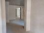 Аренда офисного помещения в Киево-Святошинске, Мартинова 7, помещений - 2, этаж - 1 фото 8