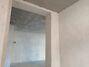 Аренда офисного помещения в Киево-Святошинске, Мартинова 5, помещений - 2, этаж - 1 фото 8