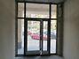 Аренда офисного помещения в Киево-Святошинске, Мартинова 3, помещений - 2, этаж - 1 фото 7