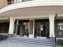 Аренда офисного помещения в Киево-Святошинске, Мартинова 3, помещений - 2, этаж - 1 фото 6