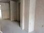 Аренда офисного помещения в Киево-Святошинске, Мартинова 3, помещений - 2, этаж - 1 фото 8