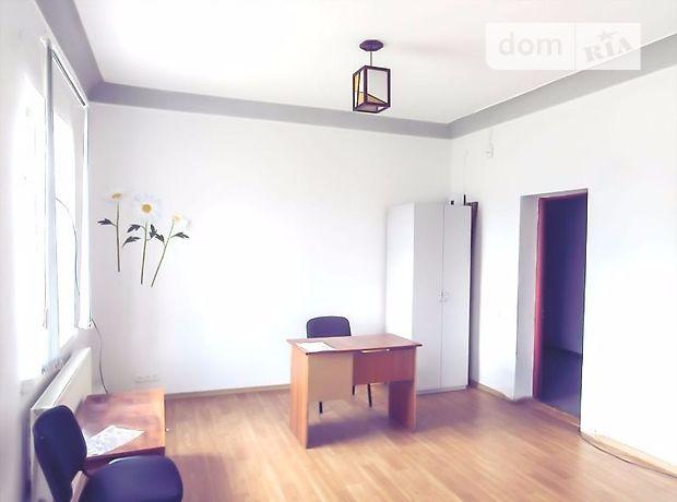 Аренда офисного помещения в КрасныйЛимане, помещений - 1, этаж - 1 фото 2