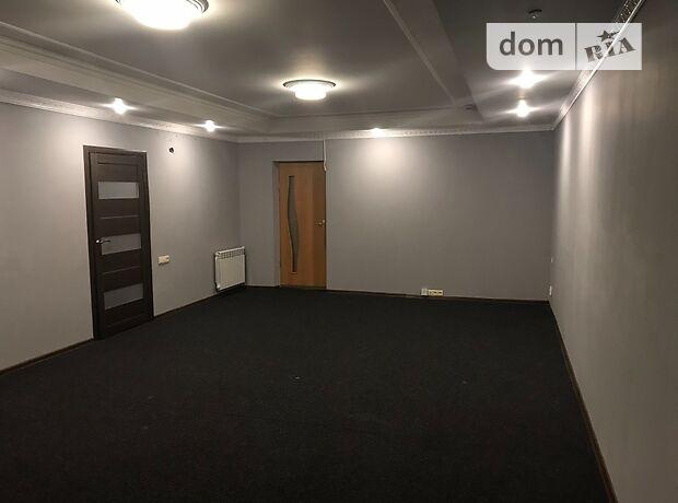 Аренда офисного помещения в Львове, Опільського 8, помещений - 3, этаж - 2 фото 1