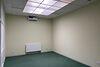 Аренда офисного помещения в Львове, Зеленая улица, помещений - 1, этаж - 3 фото 2