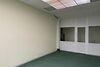 Аренда офисного помещения в Львове, Зеленая улица, помещений - 1, этаж - 3 фото 1