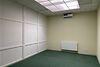 Аренда офисного помещения в Львове, Зеленая улица, помещений - 1, этаж - 3 фото 4