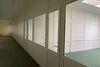 Аренда офисного помещения в Львове, Зеленая улица, помещений - 1, этаж - 3 фото 5