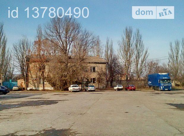 Долгосрочная аренда офисного помещения, Николаев, р‑н.Кульбакино, 295-ой Стрелковой Дивизии улица