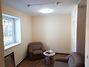 Аренда офисного помещения в Николаеве, Спасская улица, помещений - 1, этаж - 1 фото 6